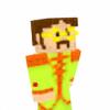 RimgarEaterofKids's avatar