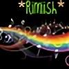 rimiish's avatar