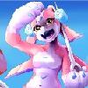 RimiPlushies's avatar
