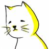 rimirinchan's avatar
