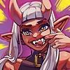 RimJims's avatar
