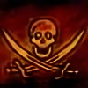 Rimmanaugilaz's avatar
