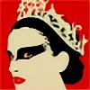 Rimmarie's avatar