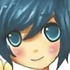 Rimme's avatar