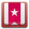 rimmi90r's avatar