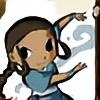rimmie558's avatar