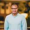 Rimon2k's avatar
