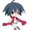 Rimond's avatar