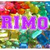 RimoOfArtSchool's avatar