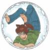 RimorianLoreScribe's avatar