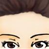 Rimos-Kichigo's avatar
