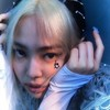 rimoshe's avatar