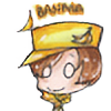Rimous's avatar