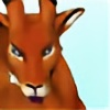 rimpala's avatar