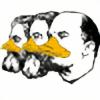 rimru72's avatar