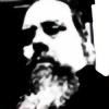 rimshotgraphix's avatar