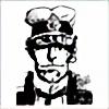rimtutituki's avatar