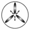 RIMUB0's avatar