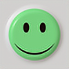 rimuenn's avatar