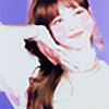 Rimuku's avatar