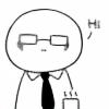 Rimuringo's avatar