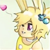 RimYoshikage's avatar