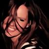 RimZeine's avatar