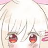 rin-34's avatar