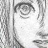 rin-aachan's avatar
