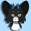 Rin-Akuma's avatar