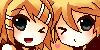 Rin-and-Len-Fanclub's avatar