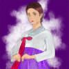 Rin-beeo's avatar
