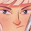 Rin-bin's avatar