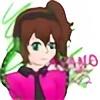 Rin-chan-Vocaloid02's avatar