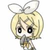 Rin-chan1000's avatar