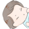 RIN-CHAN999's avatar