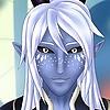 Rin-Claymore's avatar