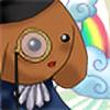 Rin-Daemoko's avatar