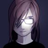 Rin-hara's avatar