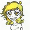 Rin-haruno's avatar