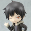 Rin-JM's avatar