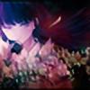 Rin-Kaleido-Rehg's avatar