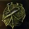 Rin-Metis's avatar