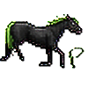 Rin-Moon's avatar