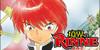 Rin-ne-Fanclub's avatar