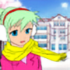 Rin-Plays's avatar