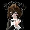 Rin-SakumaCZ's avatar