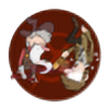 Rin-Samurai-Sword's avatar