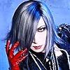 Rin-san1's avatar