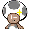 rin-satutashi's avatar